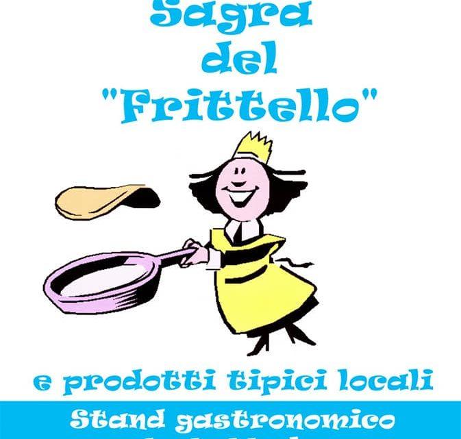 sagra-del-frittello-2018