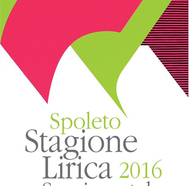 1stagione2016