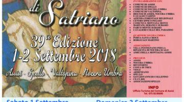 cavalcata-satriano-2018