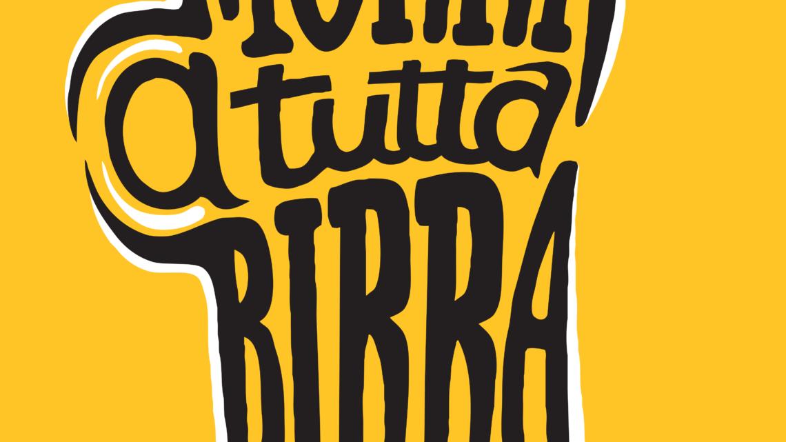 locandina-a4-morra-_1