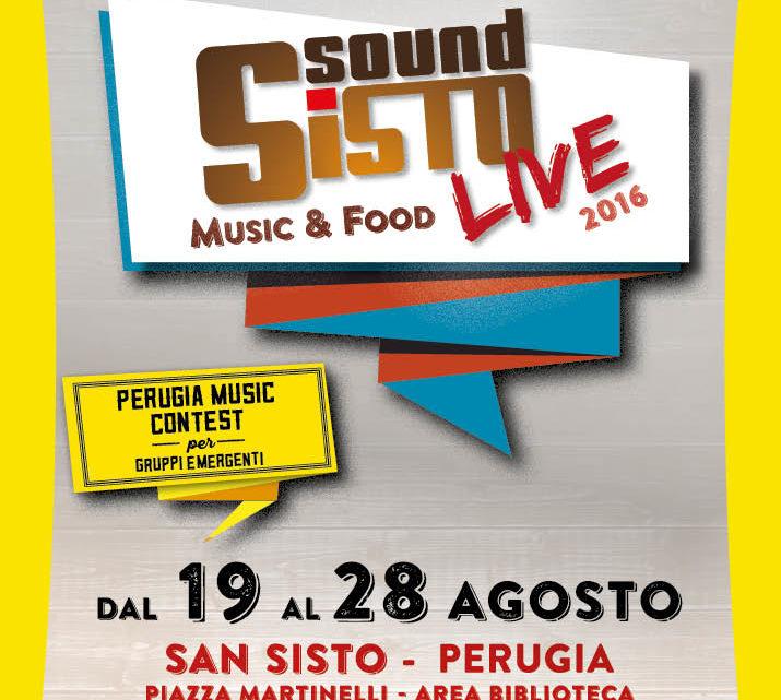 Programma-San-Sisto-Sound_WEBconv