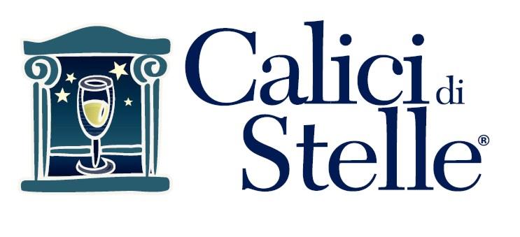 calici_di_stelle