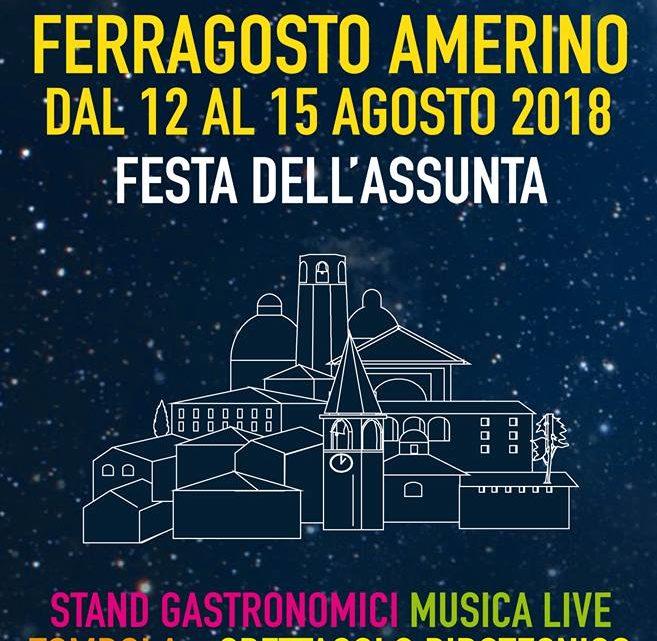 ferragosto-amerino-2018