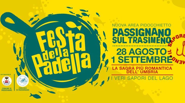 festaa-padella-2019