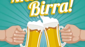 matti per la birra