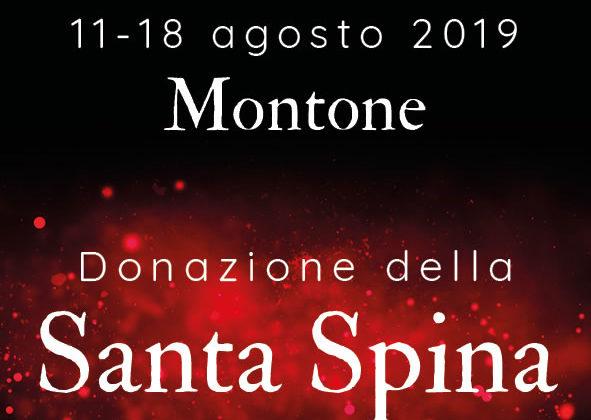 montone-donazione-santa-spina-2019