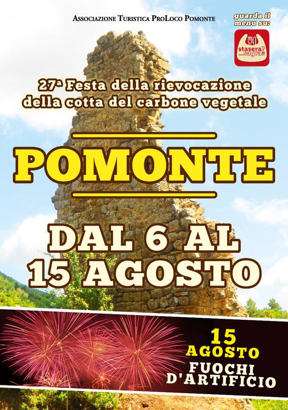 Pomonte gualdo cattaneo insieme a pomonte e 27 festa for Insieme del programma della casa