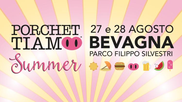 porchettiamo-summer
