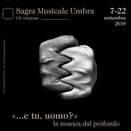 sagra-musicale-umbra-2019