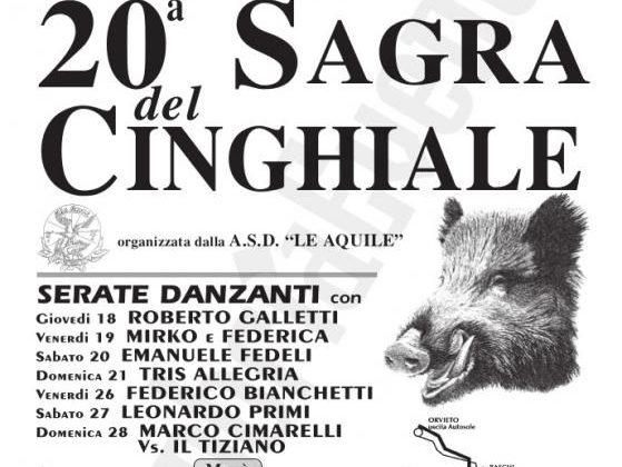 sagra_del_cinghiale
