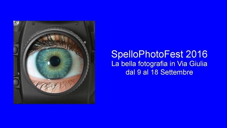 spellophotoFest