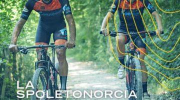 spoleto-norcia-in-mtb-2021