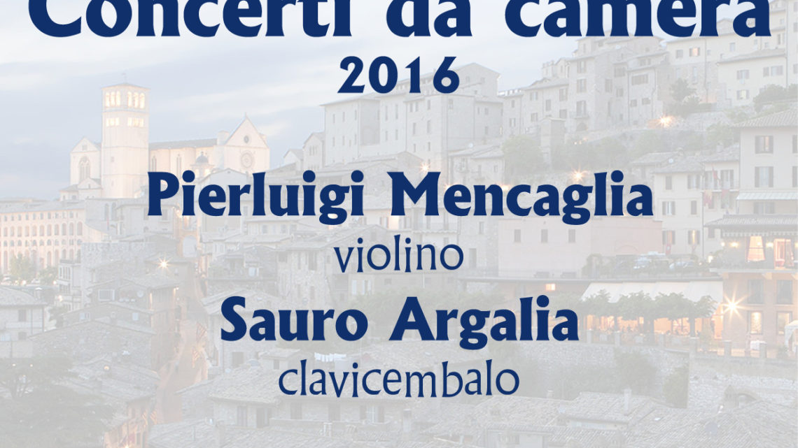 Assisincanto_Locandina 20160917_A4 copia