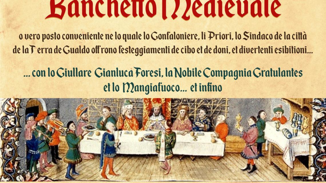 BANCHETTO CON MANIFESTO 2016 STAMPA.cdr