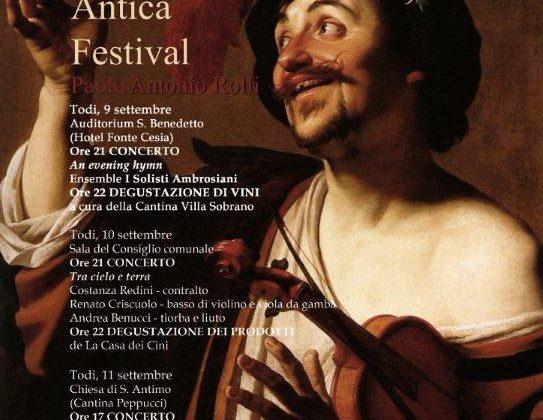 TodiMusicAntica Festival_2016_Locandina