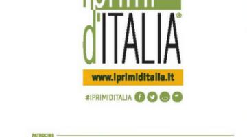 i primi d'italia