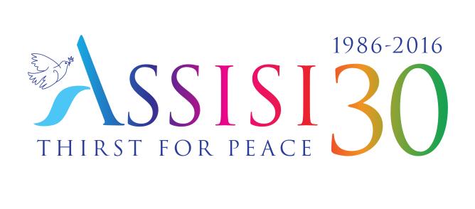logo_ASSISI_2016