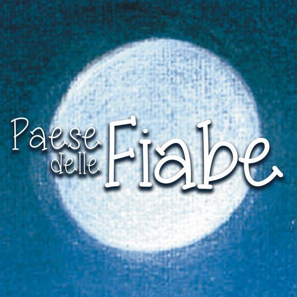 paese-delle-fiabe-2021