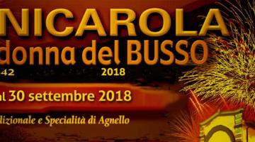 panicarola-2018