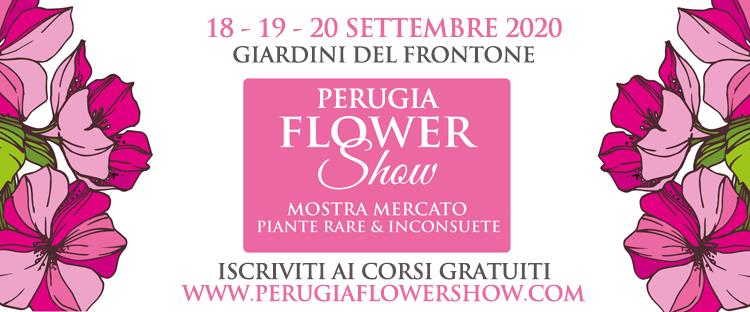perugia-flower-show-2020