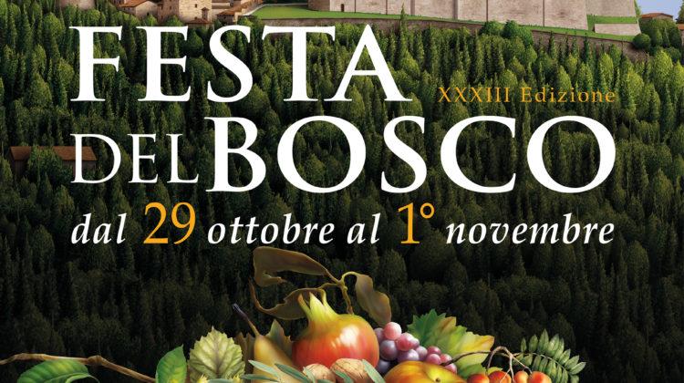 568_locandina FESTA DEL BOSCO