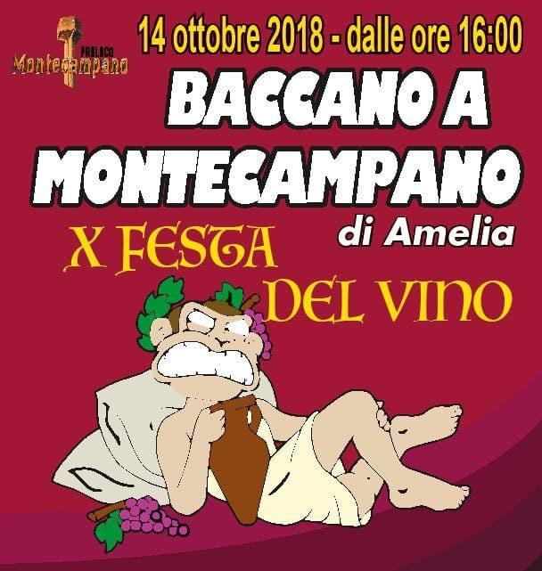 baccano-a-montecampano-2018