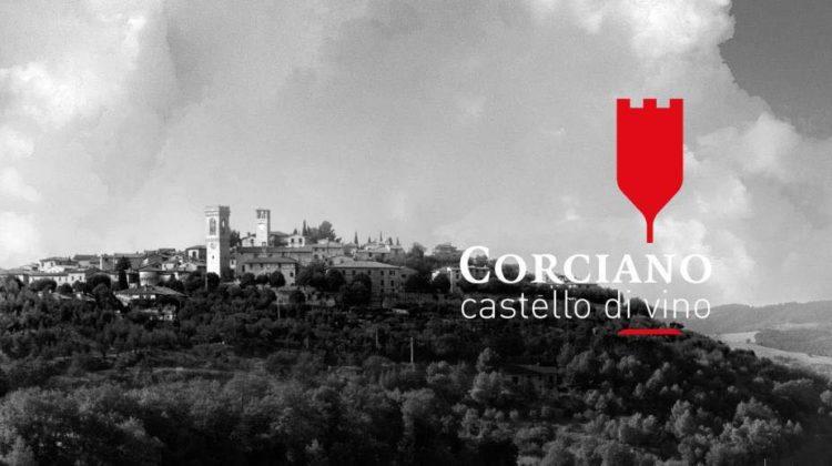 castelllo di vino