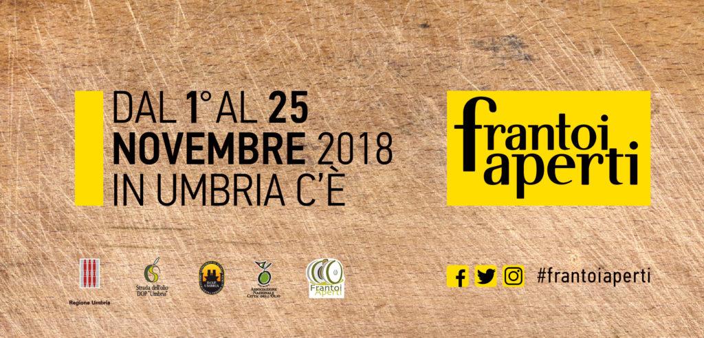 frantoiaperti2018