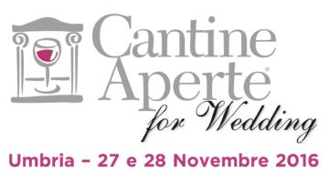 CAforWedding_logo