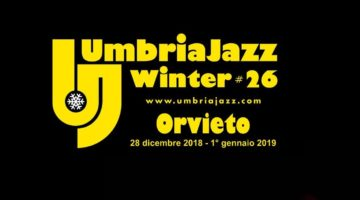 umbria-jazz-winter-2018