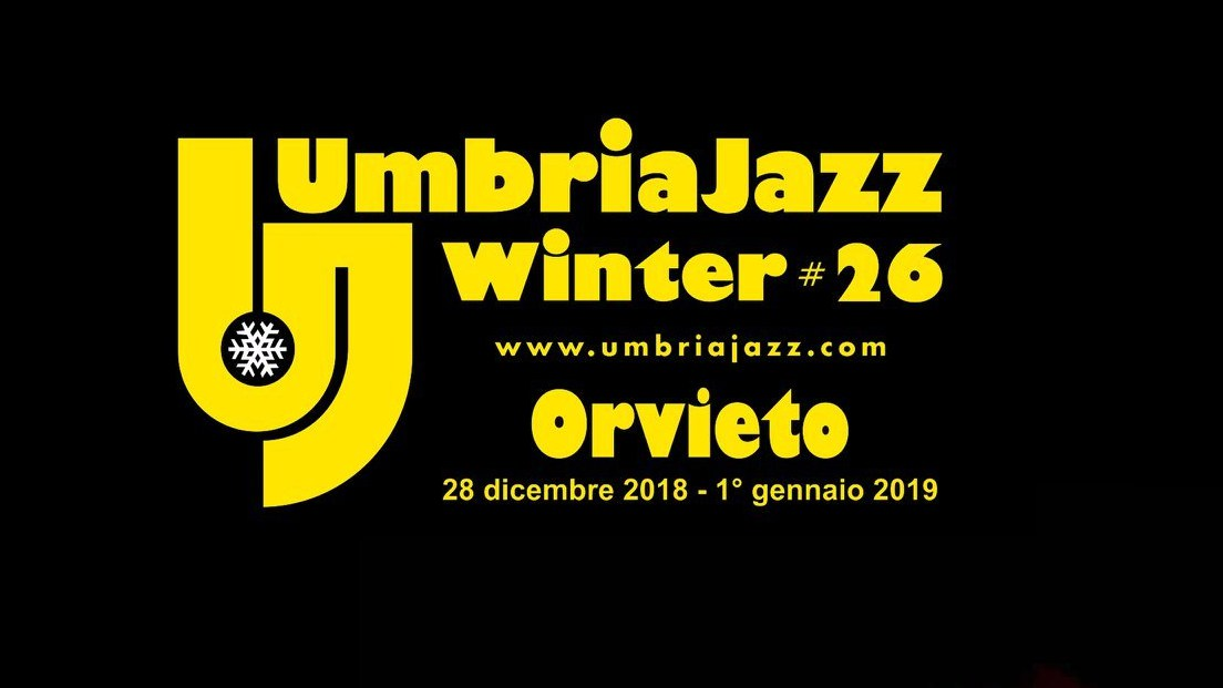 umbria-jazz-winter-2018