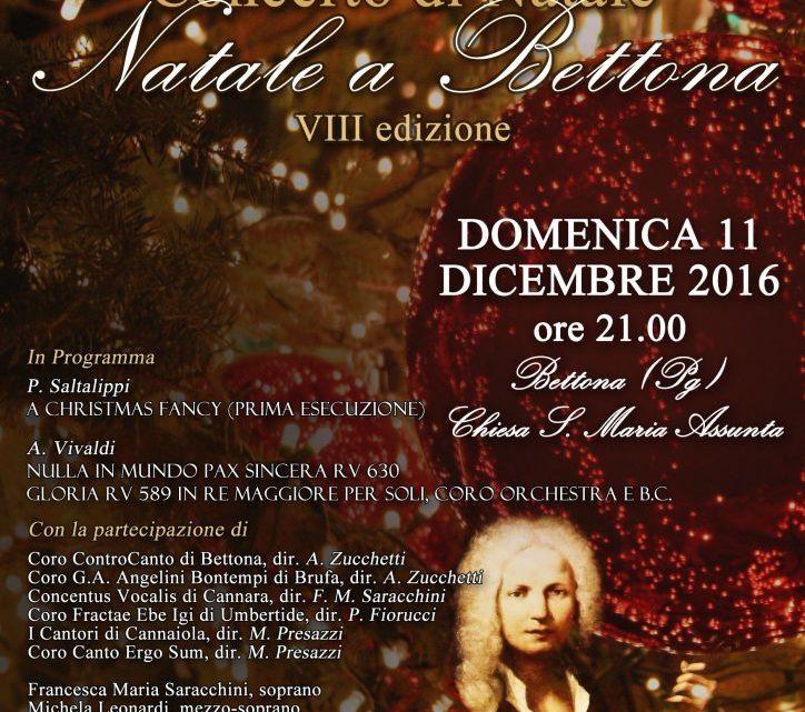 Concerto-di-Natale-2016-1-724x1024