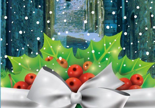 christmas in narni