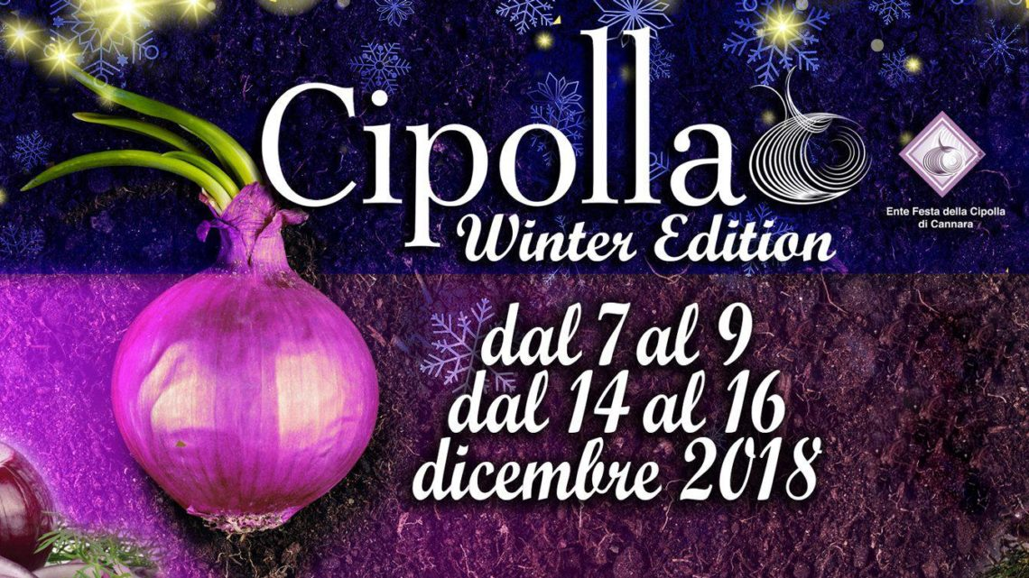 cipolla-winter-edition-2018