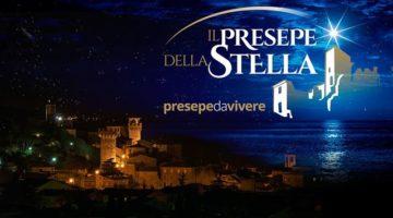il-presepe-della-stella-2019
