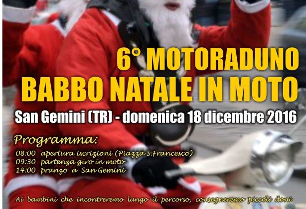 manifesto-6c2b0-babbo-natale-definitivo-a4