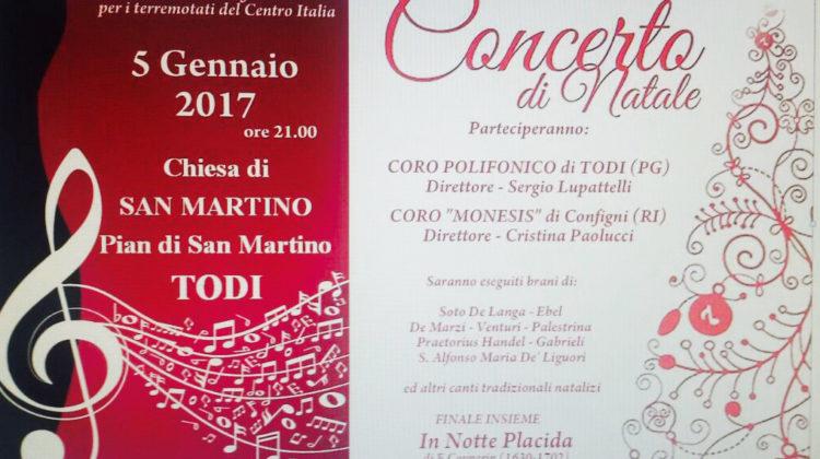 Concerto P.S.Martino_5gennaio2017