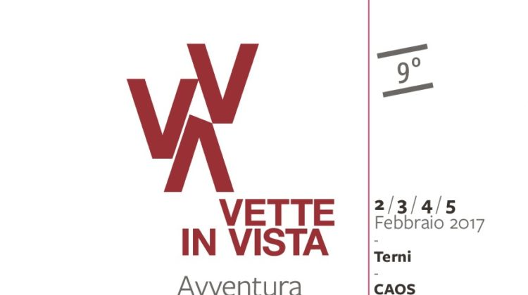 vette in vista logo