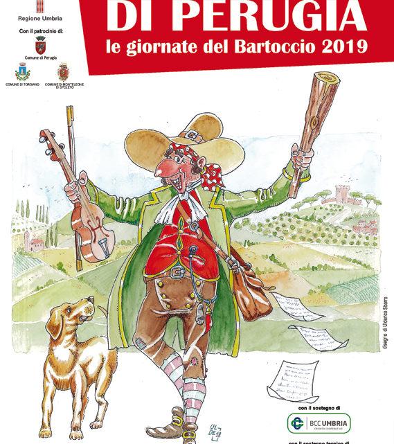 bartoccio19