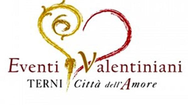 eventi-valentiniani