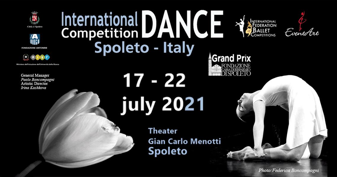 concorso-internazionale-di-danza-citta-di-spoleto-2021