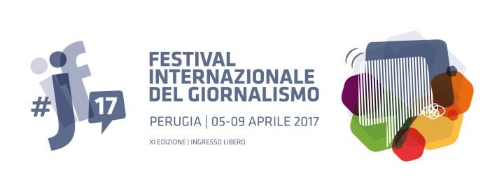 festival-internazionale-del-giornalismo-2017-banner