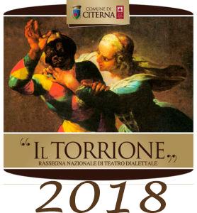 torrione2018