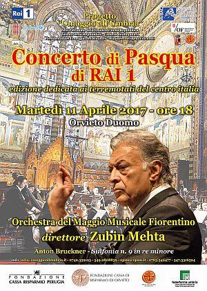locandina_concerto_di_pasqua_di_rai_1_orvieto_2017