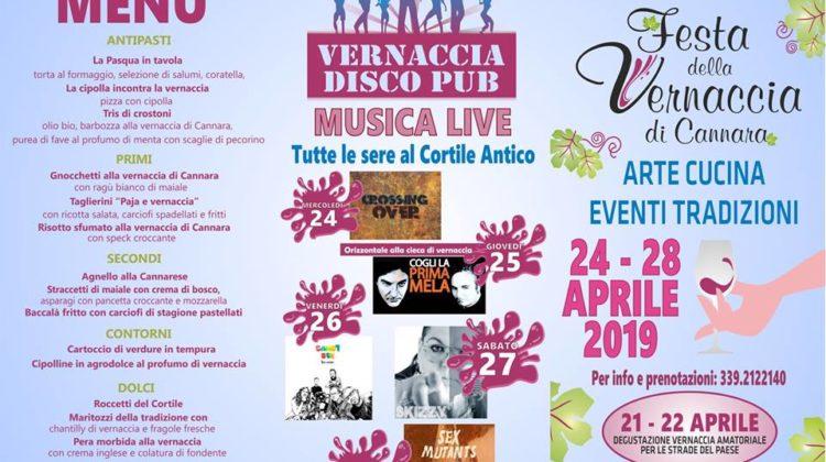 festa-della-vernaccia-2019