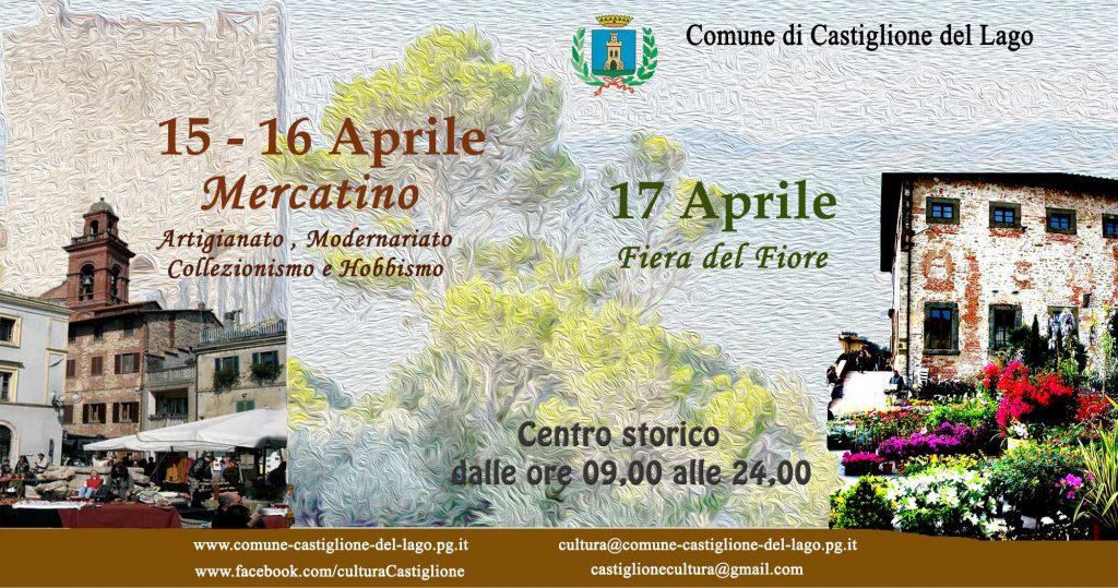 pasqua-castiglione-del-lago