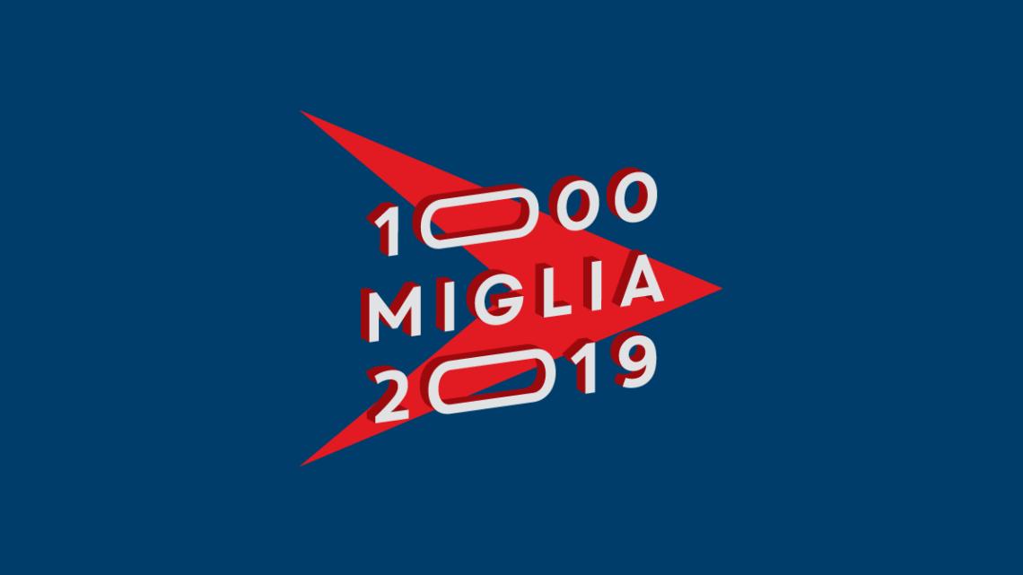 1000-miglia-2019
