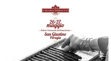 cigartobacco26mag2018