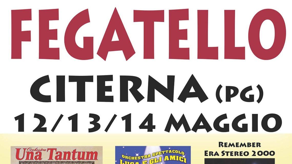 fb-fegatello-2017
