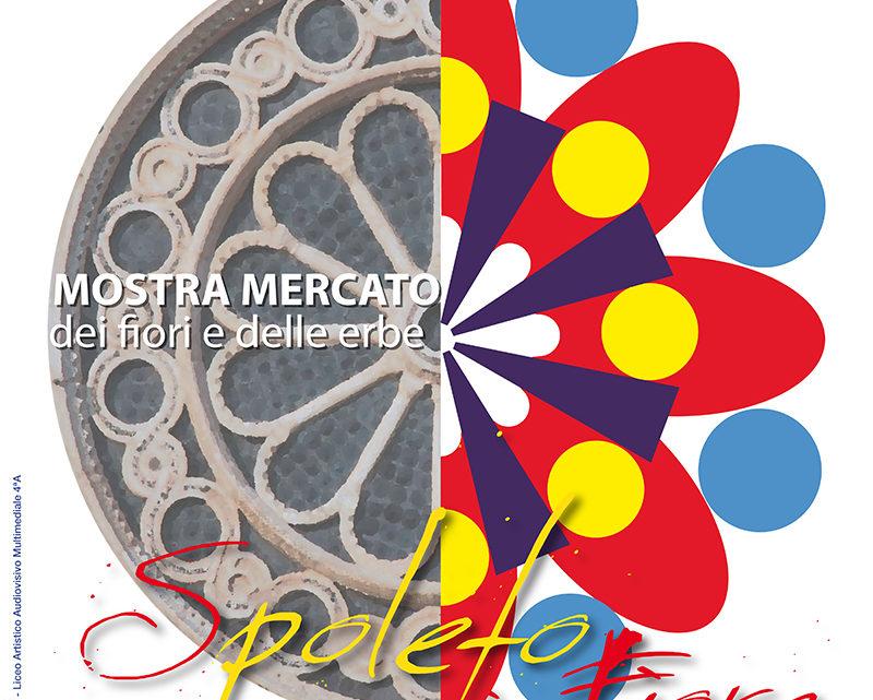 spoleto-in-fiore-2019